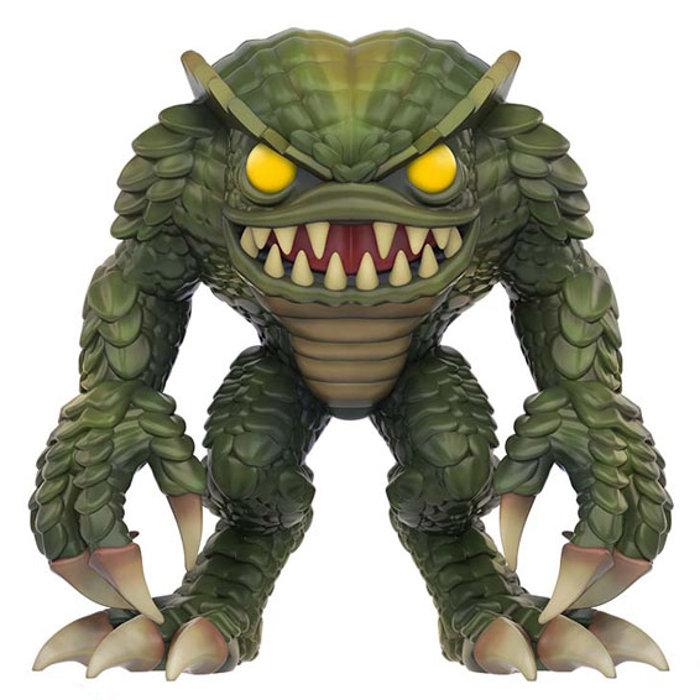 figurine pop resident evil 7