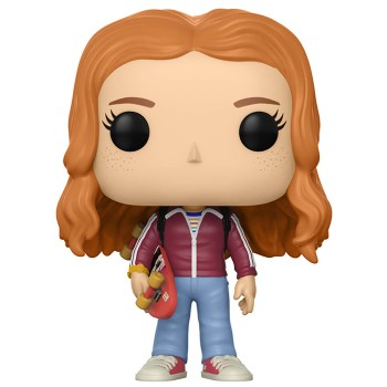 Collection Stranger Things Trouvez Vos Figurines Funko Pop