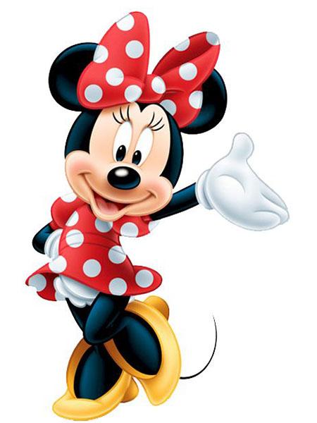Figurine minnie et mickey disney funko pop - Mickey et plutot ...