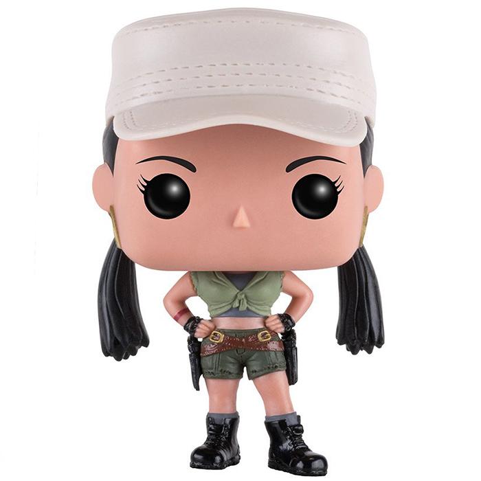 Souvent Le site de référence des figurines Funko Pop KI85