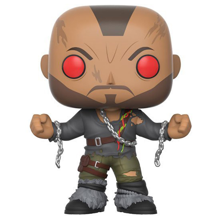 collection the 100 funko pop