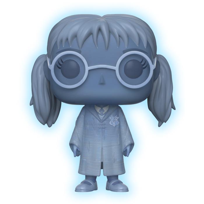 Collection Harry Potter Trouvez Vos Figurines Funko Pop