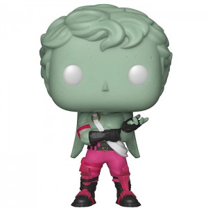 Figurine Funko Pop Love Ranger (Fortnite)