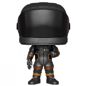 Figurine Funko Pop Dark Voyager (Fortnite)
