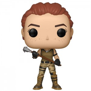 Figurine Funko Pop Tower Recon Specialist (Fortnite)