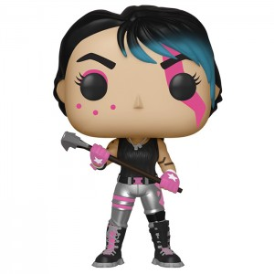 Figurine Funko Pop Sparkle Specialist (Fortnite)