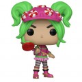 Figurine Funko Pop Zoey (Fortnite)