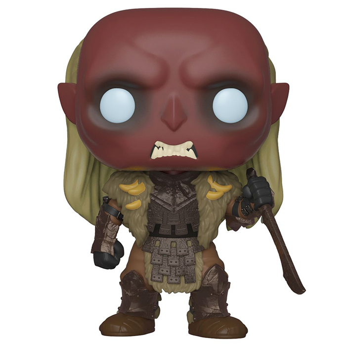 a08035463368b Collection The Lord Of The Rings | Trouvez vos figurines Funko Pop