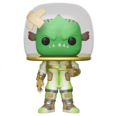 Figurine Funko Pop Leviathan (Fortnite)