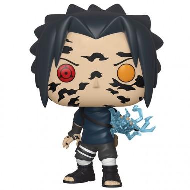 Collection Naruto Shippuden Trouvez Vos Figurines Funko Pop