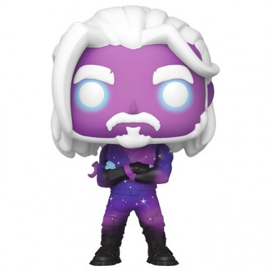 Figurine Funko Pop Galaxy (Fortnite)