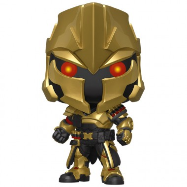Figurine Funko Pop Ultima Knight (Fortnite)