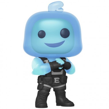 Figurine Funko Pop Rippley (Fortnite)