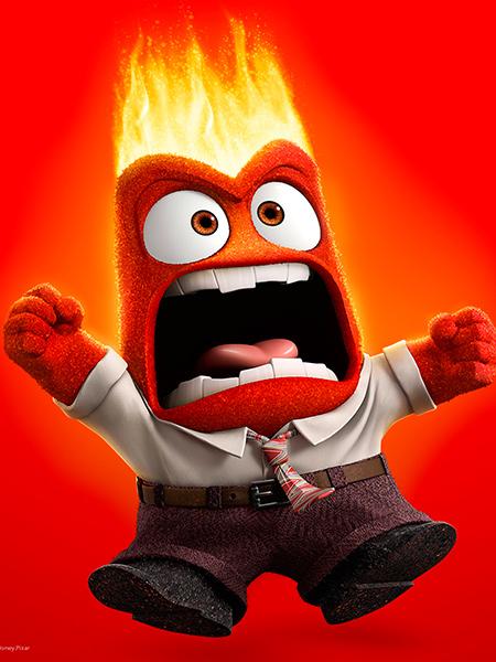"""Résultat de recherche d'images pour """"colère inside out"""""""