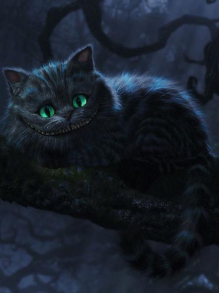 FUNKO POP CHESHIRE CAT 178 ALICE AUX PAYS DES MERVEILLES DISNEY CHAT BURTON