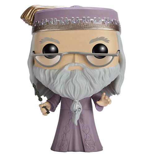 figurine albus dumbledore harry potter funko pop. Black Bedroom Furniture Sets. Home Design Ideas