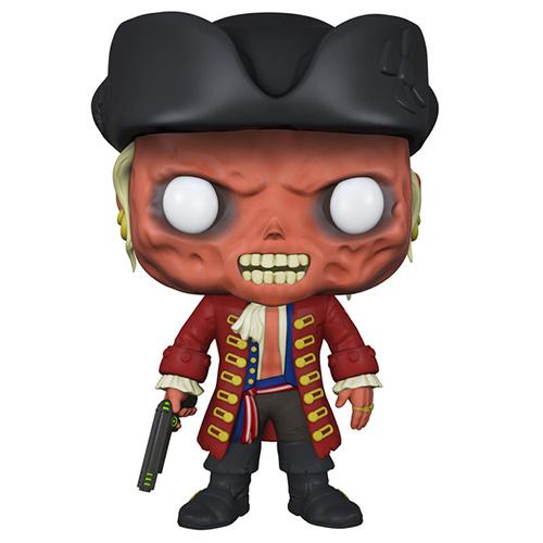 figurine pop fallout