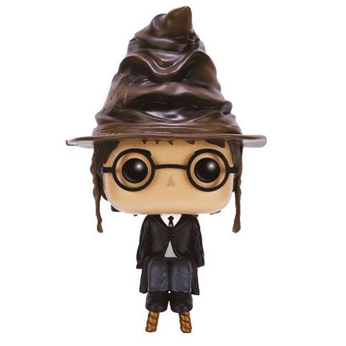 figurine hermione granger harry potter funko pop