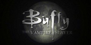 Buffy The Vampire Slayer Funko Pop