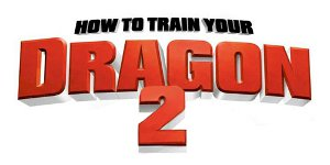 How To Train Your Dragon 2 Funko Pop