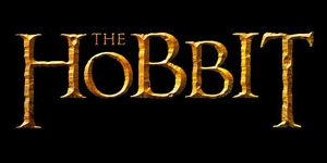 The Hobbit Funko Pop