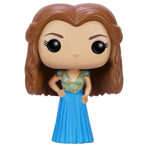 Figurine Margaery Tyrell Game Of Thrones 38 Funko Pop