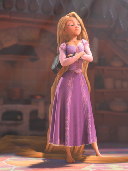 Figurine raiponce et pascal raiponce 147 funko pop - Disney princesse raiponce ...
