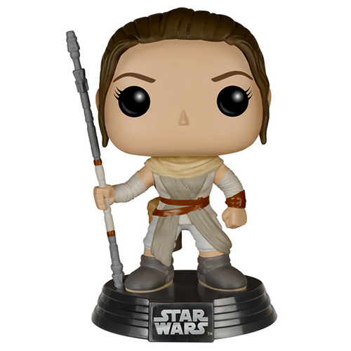 figurine rey star wars funko pop. Black Bedroom Furniture Sets. Home Design Ideas
