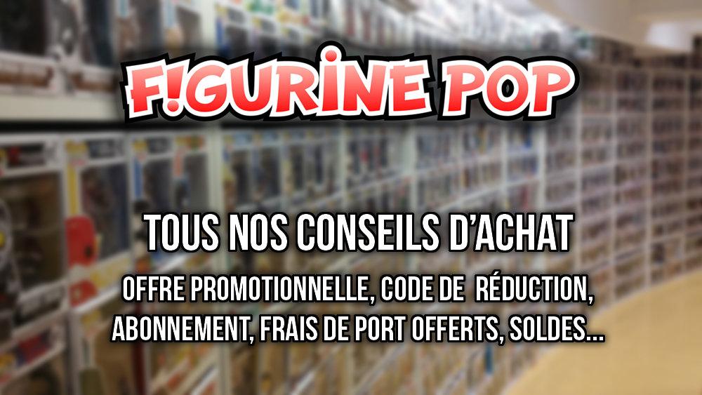 Achetez Des Figurines De Qualite Et Au Meilleur Prix Funko Pop